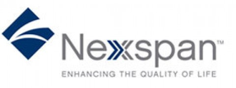 Lifespan Health Becomes Nexxspan™ Healthcare