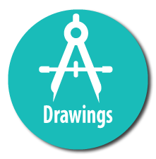 drawingsicon