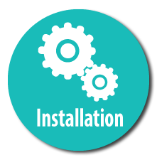 installationicon