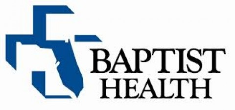 Nexxspan™ Installs the TAD™ IV Transfer System at Baptist Health Jacksonville