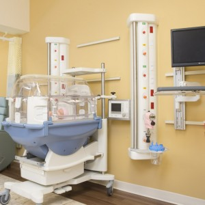 NICU Matrixx M 13857 cropped