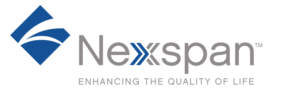 Nexxspan